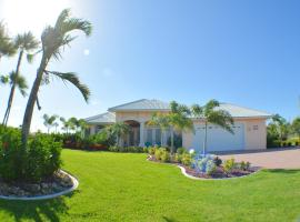 Top Florida Vacation Villas, Fort Myers (in de buurt van North Fort Myers)