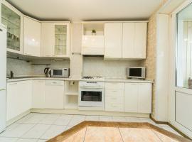 Apartment Medvedkovo Vigvam 24