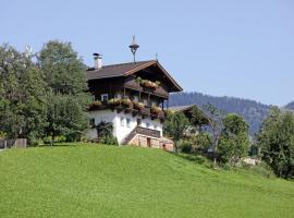 Bauernhof Mödling
