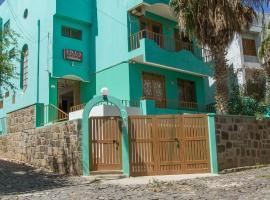 Arla Residential