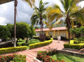 The best available hotels & places to stay near San Javier ...