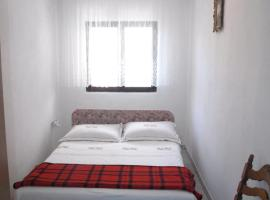 Apartments Luce Baska