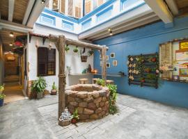My Guesthouse 109