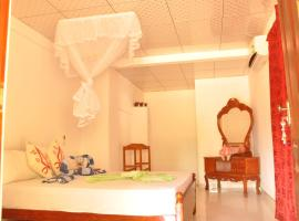 Sigiriya Village Home Stay