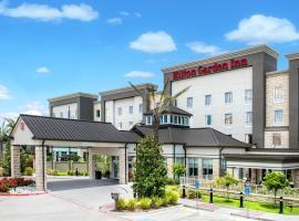 Die 6 Besten Hotels In Victoria Usa Ab 57