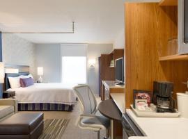 Home2 Suites by Hilton Denver/Highlands Ranch