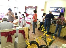 Viet Village Hotel
