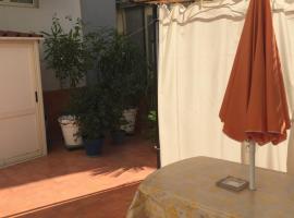 Casa Bianchini