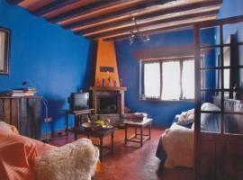 Hôtels à Urrizola-Galáin. Hôtels avec Meilleur Prix Garanti ...