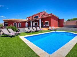 Luxury & Comfort - Villa Ada SPA