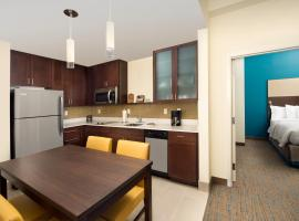 Residence Inn by Marriott Miami Airport West/Doral, Miami