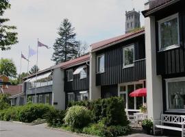Image result for jarlsberg hotel