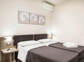 Reno bed and breakfast, Calderara di Reno