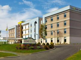 Home2 Suites by Hilton Cincinnati Liberty Center, Wetherington