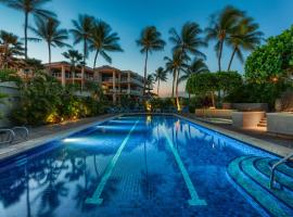 Vista Waikoloa By South Kohala Management 3 Stars This Is A Preferred Property They Provide Excellent Service Great Value And Have Awesome Reviews From