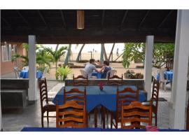 Vista Star Beach Hotel