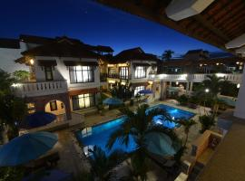 The 10 Best Luxury Hotels In Hoi An Vietnam Booking Com