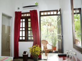 Trinco Mitra Inn