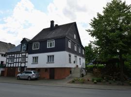 Am Medebach, Assinghausen