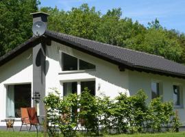 Holiday home Eifelpark 4, Kopp