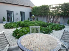 Schoonbeek, Bilzen (Diepenbeek yakınında)