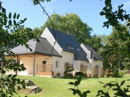 Maison De Vacances - Plurien