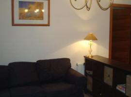 Apartament bloc La Solana, Platja  d'Aro