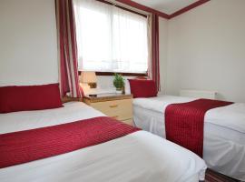 Brig Inn, Aberdeen