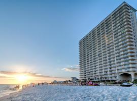 Celadon Beach Resort by Wyndham Vacation Rentals