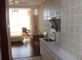 Shibo International ApartHotel