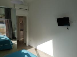 Aurora Appartamento, Montesilvano Marina