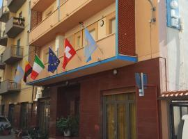 Residence Il Sole