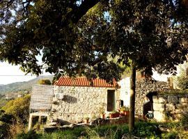 Cottage Melita