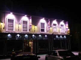 Cooneys Hotel