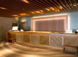 Sago Royal Hotel