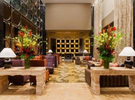 Hilton Lima Miraflores, Lima