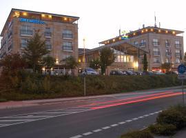 Die 6 Besten Hotels In Bad Vilbel Ab 42