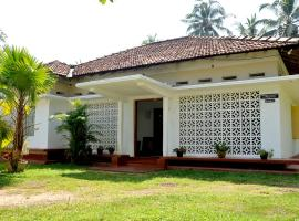 Nimali Guest House