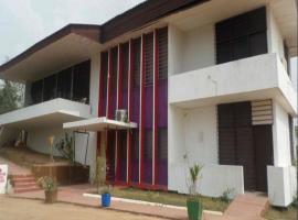 Kokodo Guest House