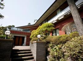 Shiki Resort Shion Atami