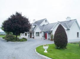 Cherryfield Cottage, Ballyragget