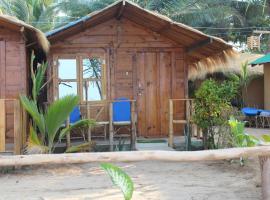 Soulmate Beach Resort