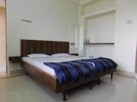 Shri Gita Hotel