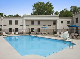 Days Inn by Wyndham Cincinnati East, Cherry Grove