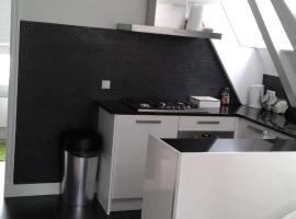 Residence 86