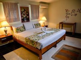 Hotel Akumal