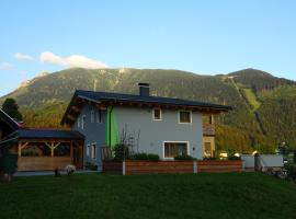 Haus Kölch