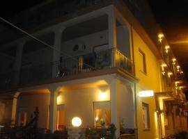 Hotel Karagianni