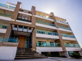 Residencial Villa Lobos