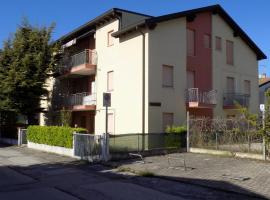 Villa Alice 7